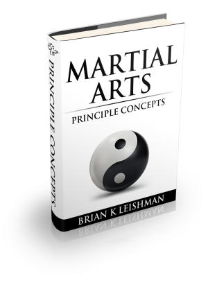 Principle Concepts 300 DPI