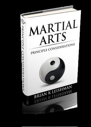 Principle Considerations 300 DPI