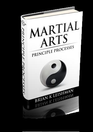 Principle Processes 300 DPI
