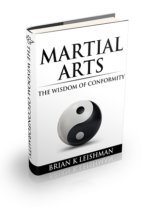 Wisdom of Conformity 300
